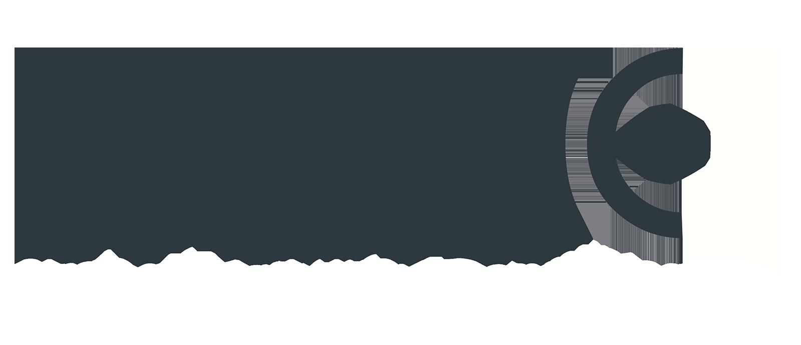 BrandEQ Agency
