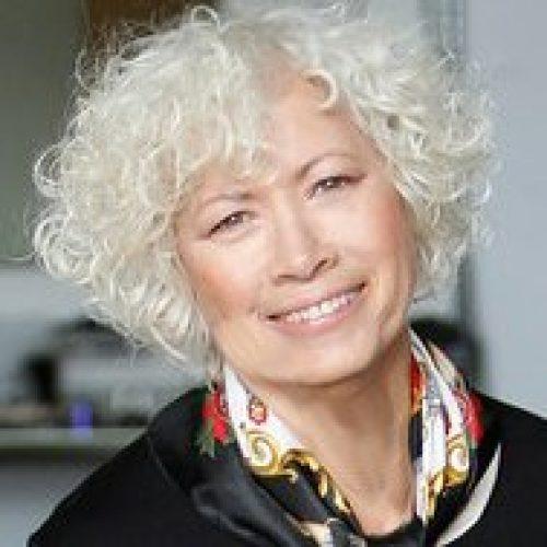 Diana Burke