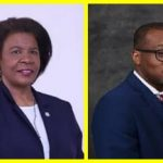 Meet Jamaica's New Diplomats To Canada
